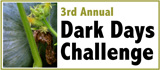 Darkdays09-10_bug