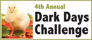 DarkDays10-11_big