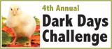 DarkDays10-11