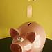 Piggybankalancleaver