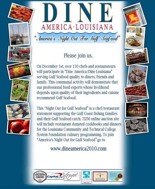 Dine_America_chefs_evite_to_public