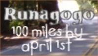Runagogo