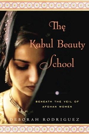 Kabulbeautyschool_300_450_100