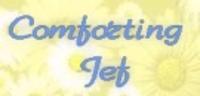 Jefbutton_2