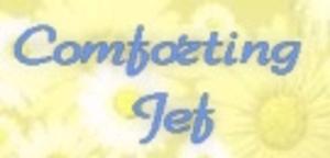 Jefbutton_2_1