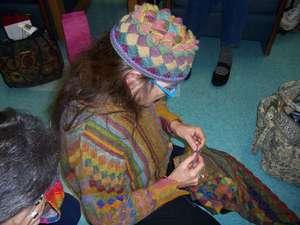 Kaknitting2