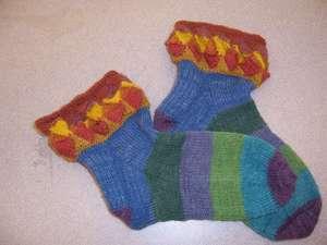 Sockpalsocks3