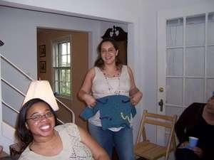 Ursulasnakesweater