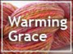 Warminggrace